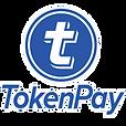 logo tokenpay-min.png