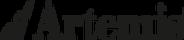 artemis-sanitare-logo-161x35.png