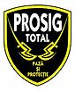 prosig total-min.png
