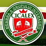 cicalex-min.png