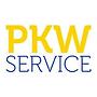 pkw service.png