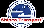 shipco.png
