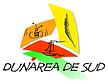 dunareadesud (1).png