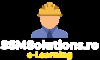 SSM Solutions.ro (8).png