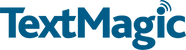 799px-TextMagic_logo.png