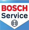 logo bosch-min.png