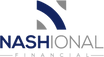 Full Logo mini - PNG.png