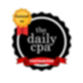 Contributor Badge - The Daily CPA.png