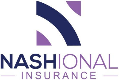Nashional%2520Insurance%2520%2520PNG%252