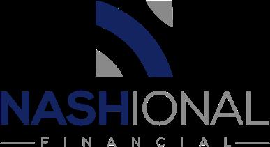 Nashional Financial CFP Comprehensive financial planning
