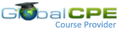 Global CPE Course Provider.png