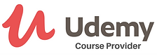 Udemy Course Provider Logo - White.png