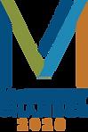 Member-Logo-2020.png