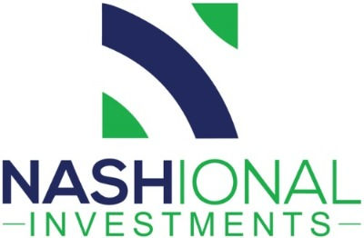 Nashional%2520Investments%2520PNG%2520Sm