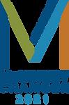 Member-Logo-2021 (1).png