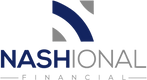Full Logo Small - PNG.png
