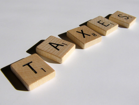 """""""Jan. 28 marks the start of the first filing season under the new tax law."""""""