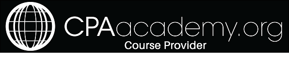 CPAa Course Provider Logo.png