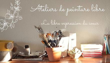 Atelier%20n%C2%B01%20(72)_edited.jpg