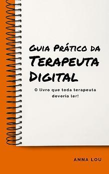 Diário de Mentiras do João.jpg