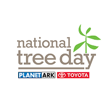 national tree day.png