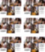 big file one print test.jpg