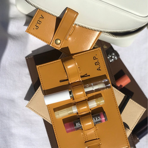 The Honey Kit