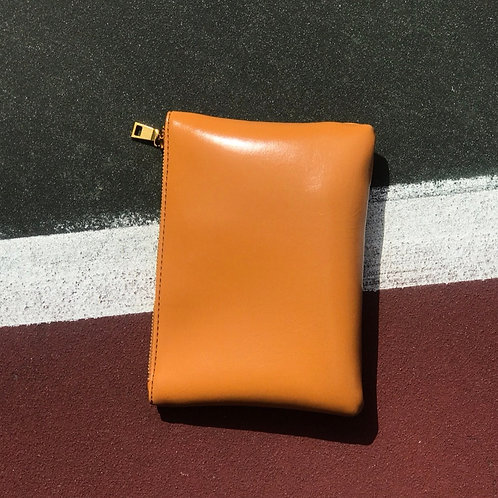 The Pocket Pouch (Pre-order)