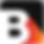 bbmm logo header 5.png