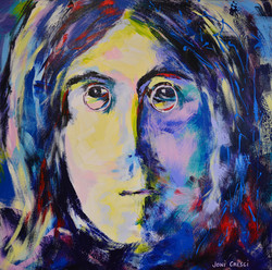 Lennon I