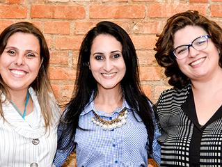 Evento no ABC reúne três especialistaspara falar de Marketing Digital