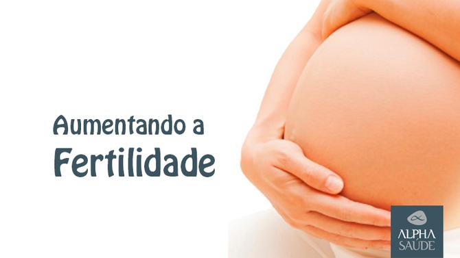 Fertilidade: dados atualizados e dicas valiosas para ajudar a engravidar.