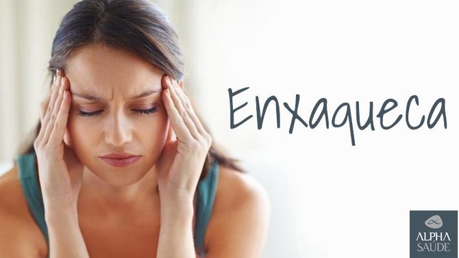 Nem toda dor de cabeça é enxaqueca: conheça as condições gerais deste problema, e a solução!