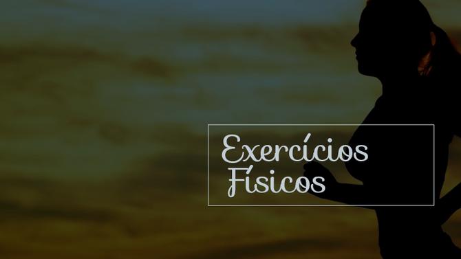 Seja menos disciplinado e tenha mais motivação para exercícios