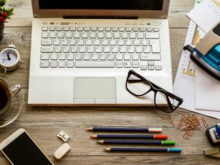 Conheça 5 hábitos para aumentar sua Produtividade no trabalho