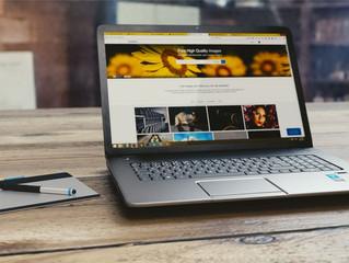 Como o design do seu site pode te ajudar a ter mais resultados