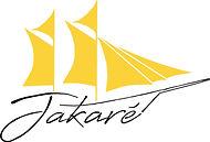 Logo Jakare.jpg