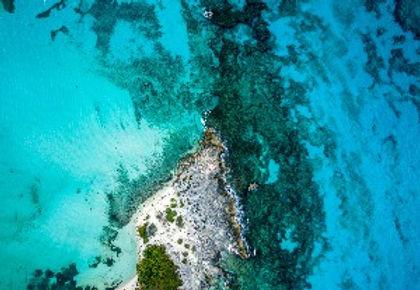diving spot bali