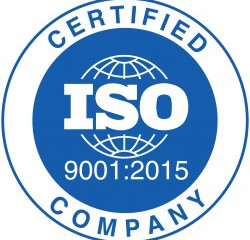 ISO 9001:2015-eng