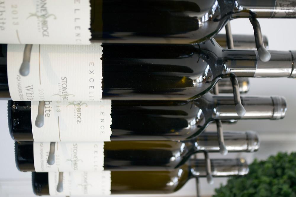 Noie Lifestyle: Stoneyridge Estate Winery