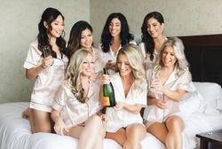 Noie Beauty Bridal Services