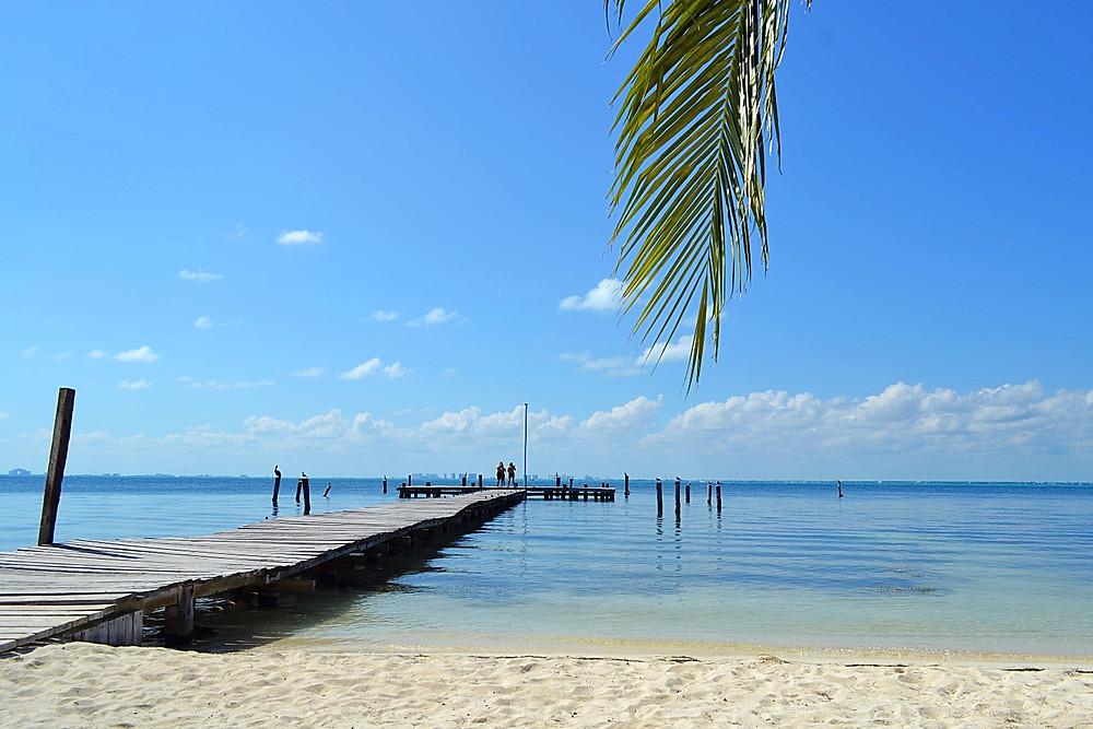 Noie Lifestyle: Zama Beach Club