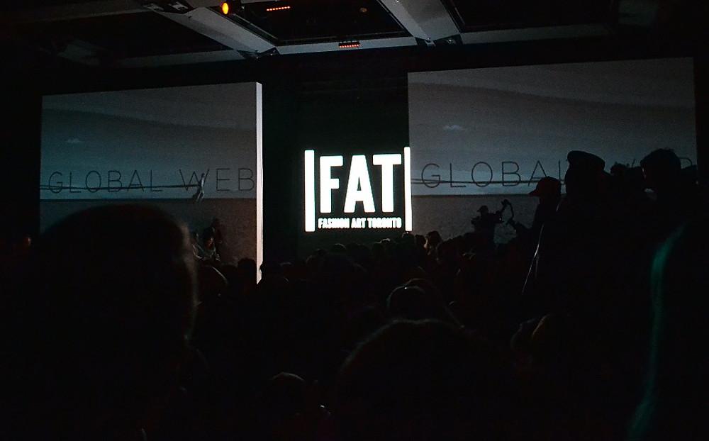 Noie Lifestyles: FAT