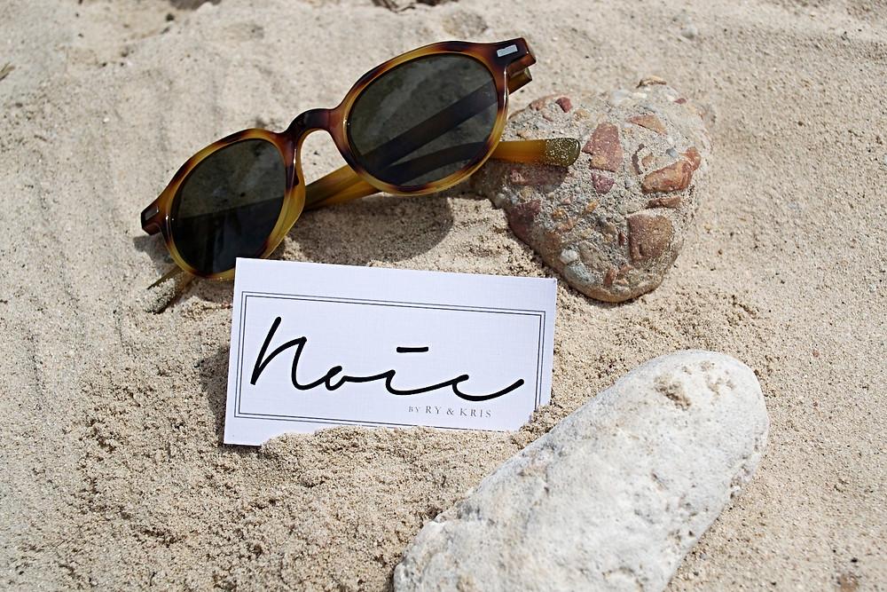 Noie Vacation Curacao