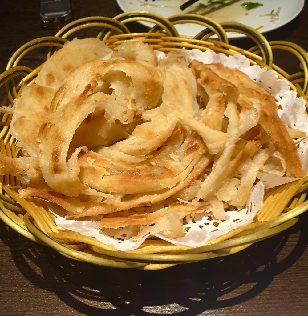 Noie Lifestyle 98 Aroma Food