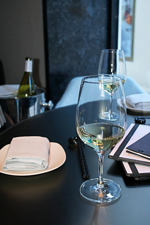 Noie Lifestyle Wine Kasa Moto