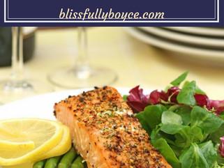 Ketogenic Diet, A Diet that Still Taste Good