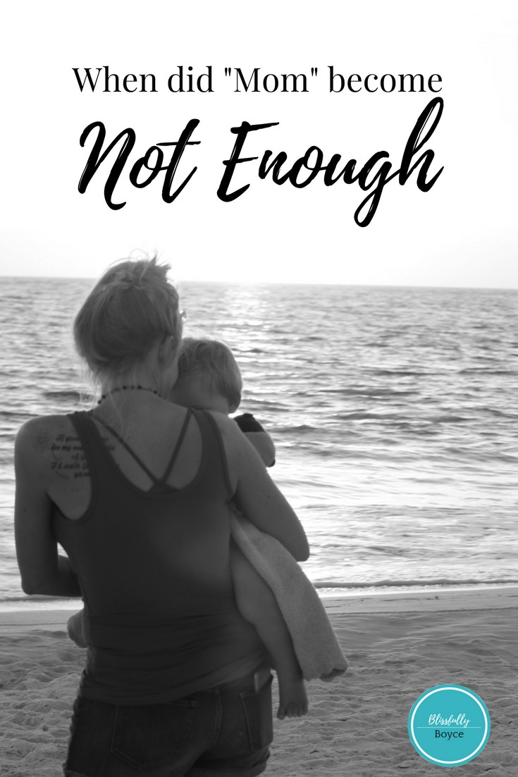 Motherhood, Mommy Blog, Raising Kids, Parenting, BlissfullyBoyce Blog