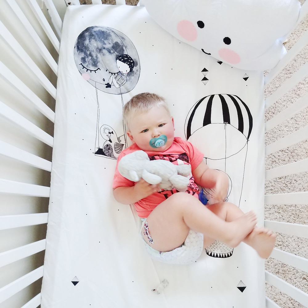 Rookie Humans, Crib Sheets, Kids Rooms, Blissfully Boyce, Home Decor