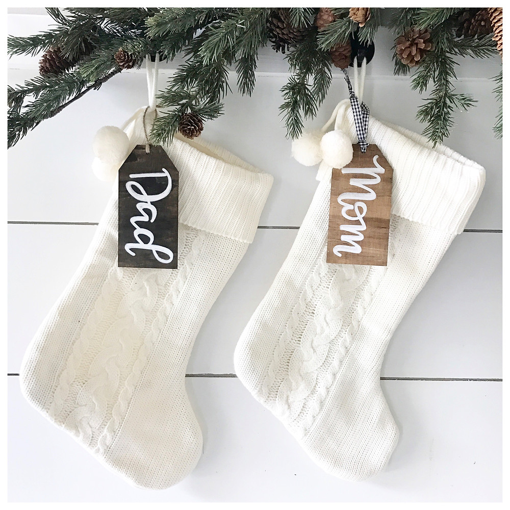 https://abbychic.com/collections/fall-collection/products/personalized-wood-gift-tags